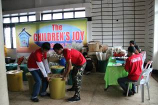 childrens-joy-foundation (16)