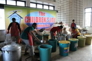 childrens-joy-foundation (3)