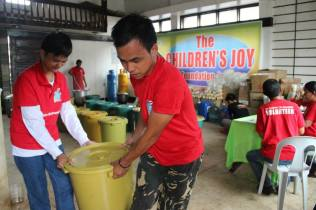 childrens-joy-foundation (9)